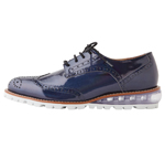 WING-TIP NAVY