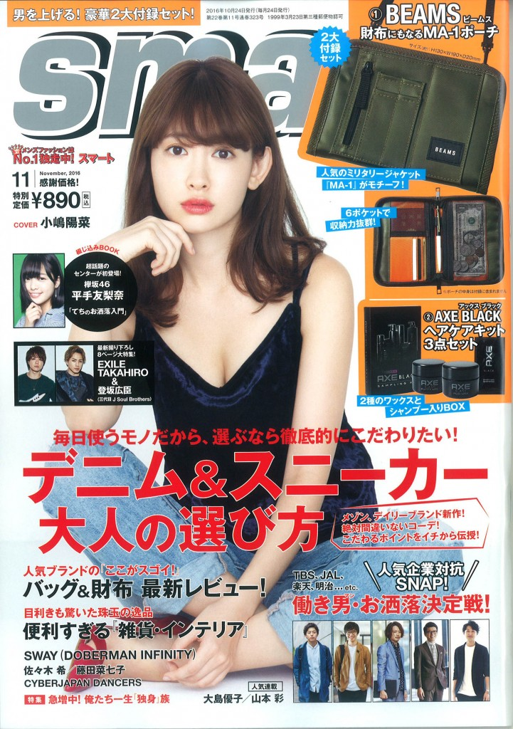 smart_2016_11_cover