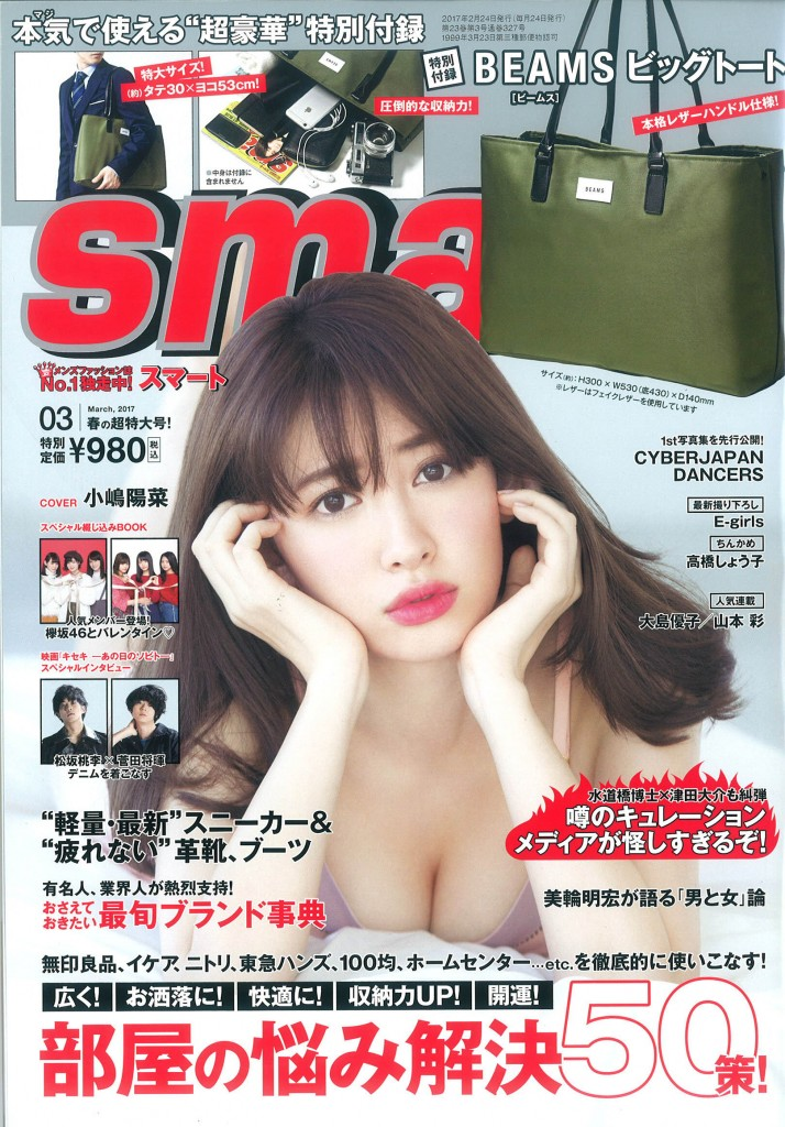 Smart_2017_3_cover