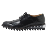 WING-TIP BLACK SHARK