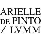 ARIELLE DE PINTO LVMM